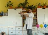 produkcja-coca-coli