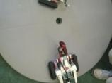 robotyka-10