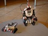 robotyka-2